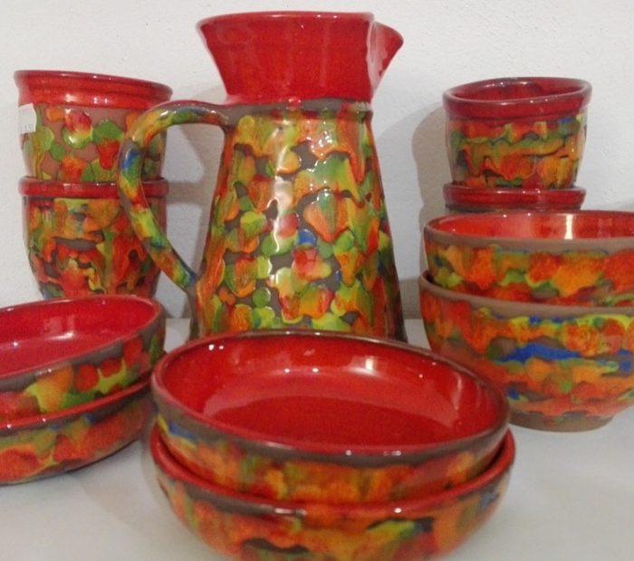 Ceramica2_inici
