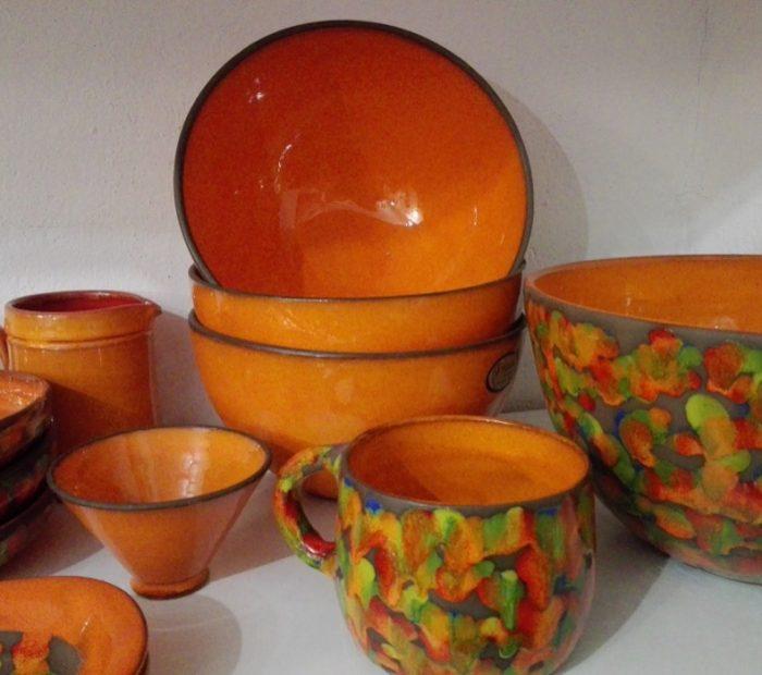 Ceramica4_inici